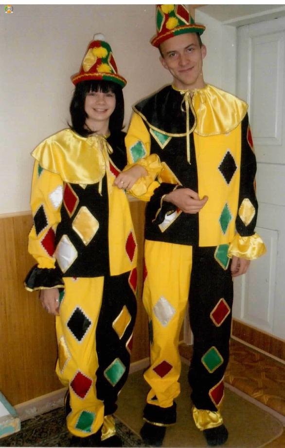 Костюмы для взрослых  Прокат карнавальных костюмов OKart
