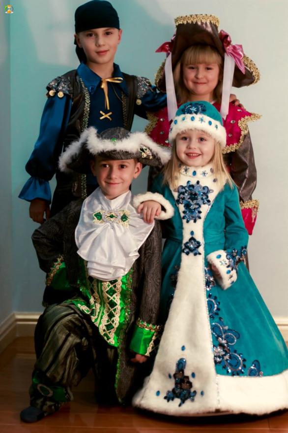 Детские карнавальные костюмы купить  1065 товаров от 700 руб